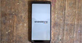 Обзор смартфона Nokia 7 Plus
