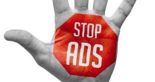 блокировщики рекламы для iOS 9