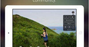 Приложение для iPad